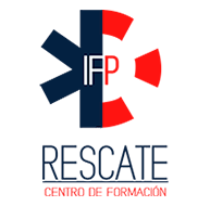 Rescate